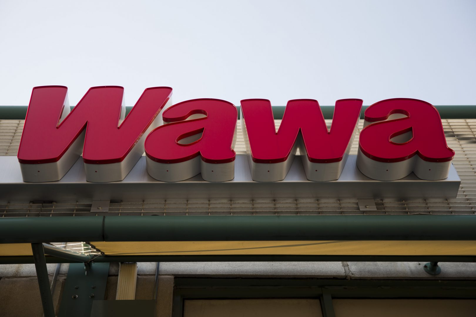 Data Looted From Millions of Wawa Consumers Traded On The Dark Web