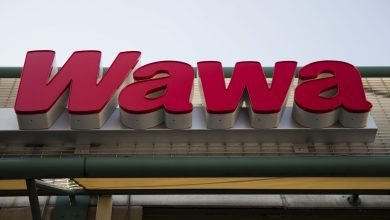 Photo of Data Looted From Millions of Wawa Consumers Traded On The Dark Web