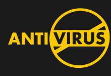 10 Best Desktop Antivirus For Windows and Mac In 2020