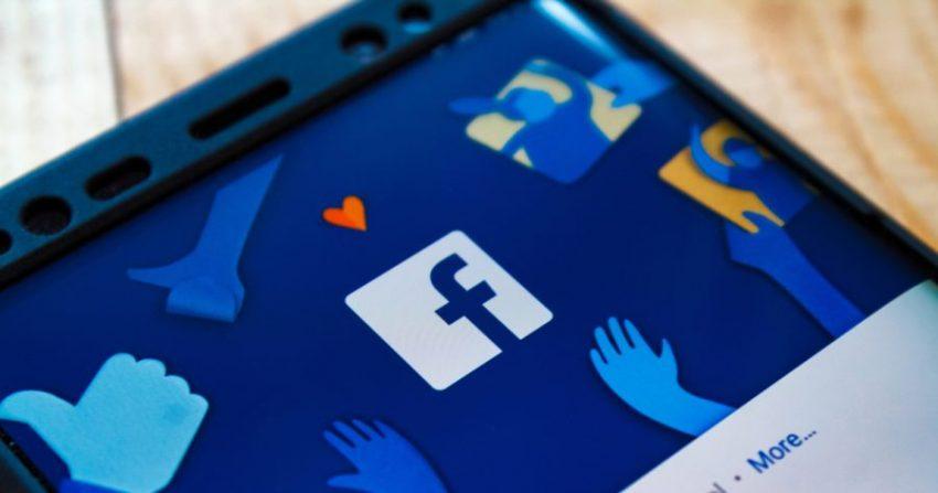 Facebook Messenger Hacking