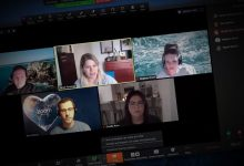 Be Careful; Zoom Video Conferences are getting 'Zoombombing' by Cyber Criminals
