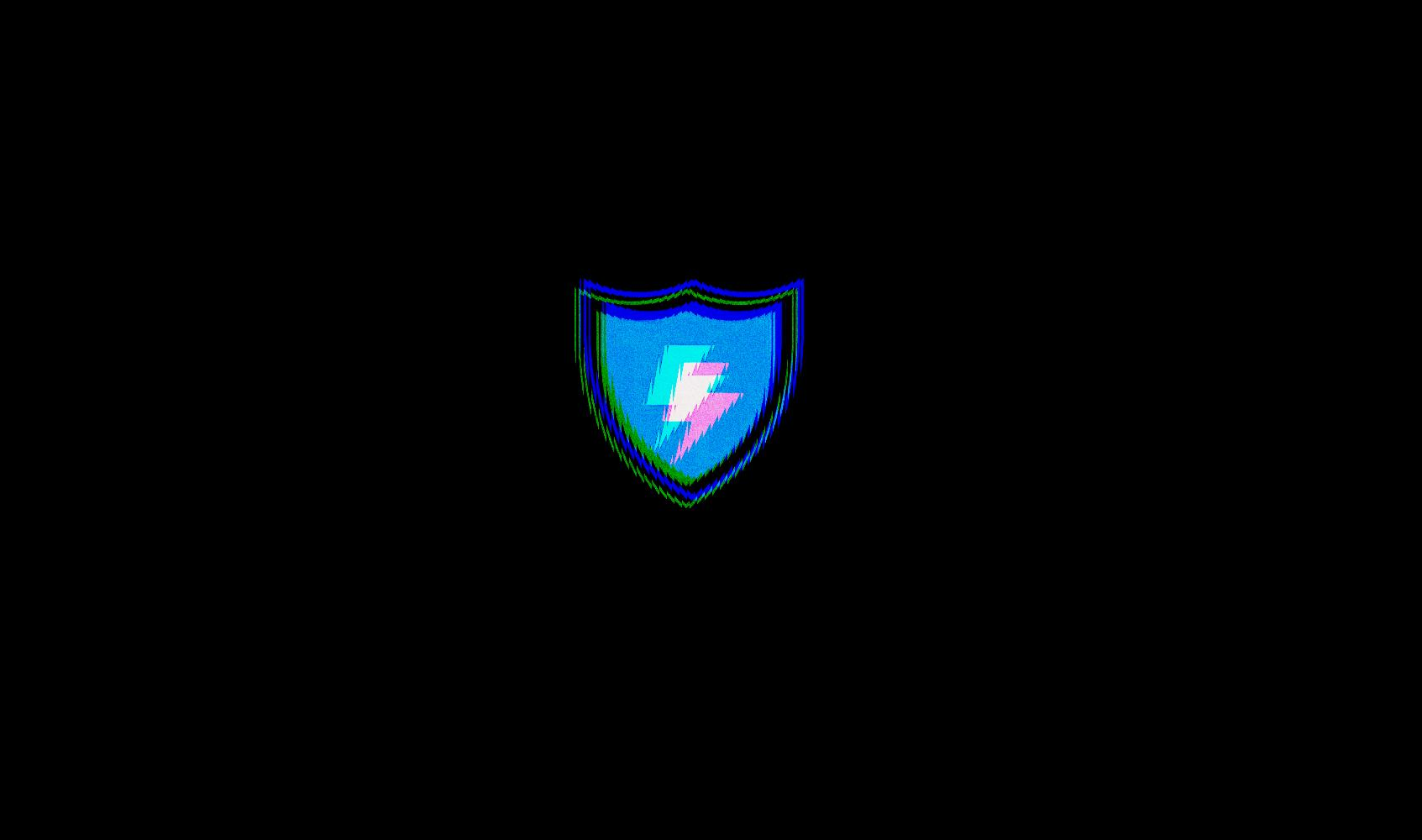 Microsoft Defender Advanced Threat Protection (ATP) For Linux & Android