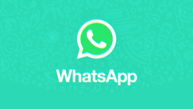 Thousands of WhatsApp Contact Details Exposed on Google Search Results