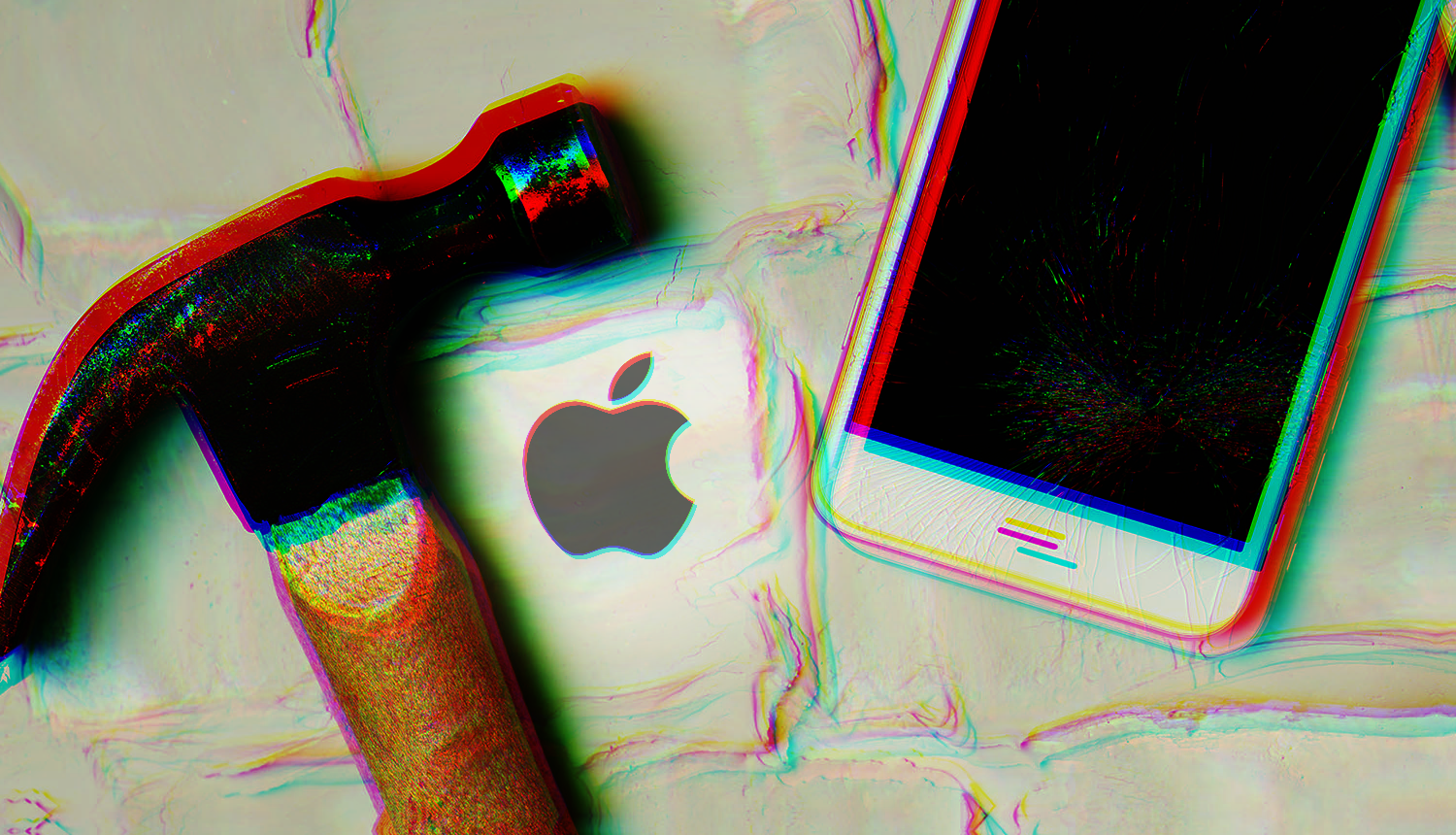 5 iPhone Security & Privacy Settings You Should Check Right Now