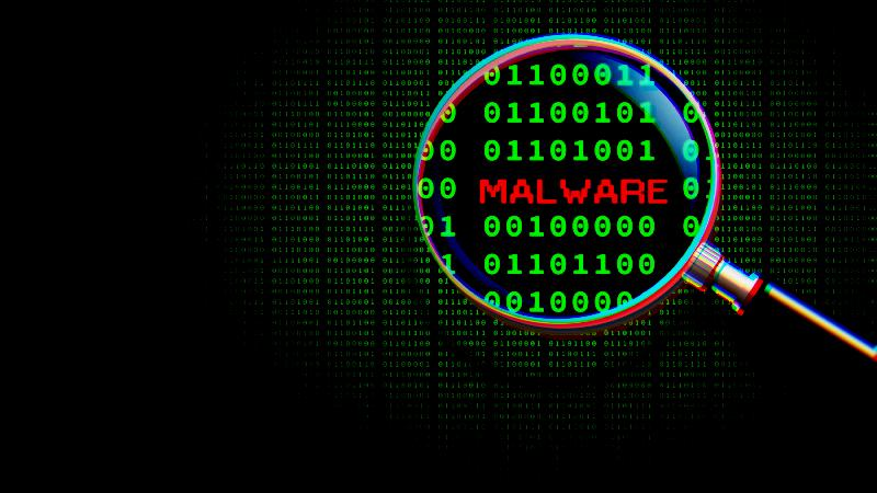 5 Common Ways Malware Enter Your Network