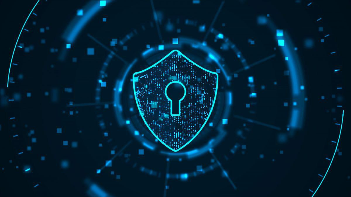 6 IoT Threats Turning Up In 2021