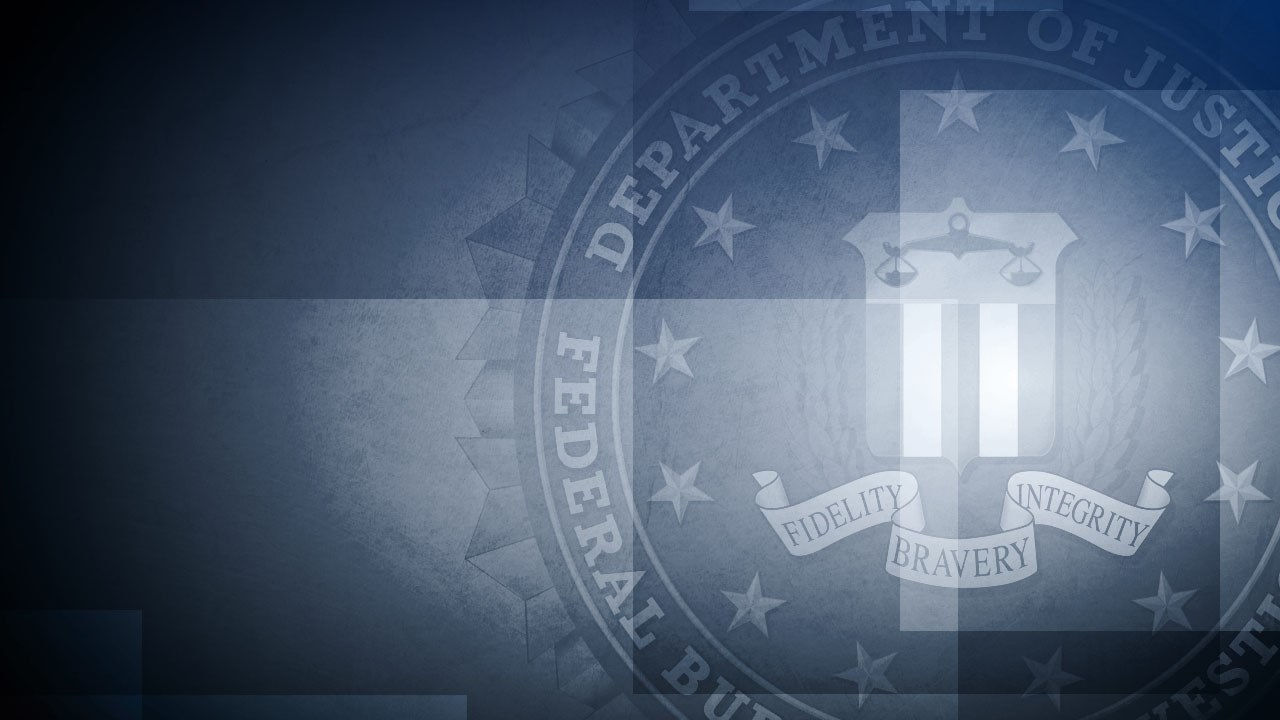 FBI: Smart Devices were hijacked by pranksters to live-stream swatting incidents