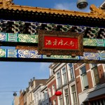 Chinese New Year – Year of the Dragon – The Hague