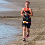 BEACH CHALLENGE – TEAM RELAY TRIATHLON