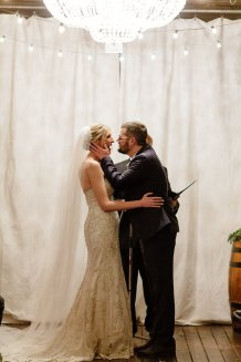 bacon_wedding_ceremony-149
