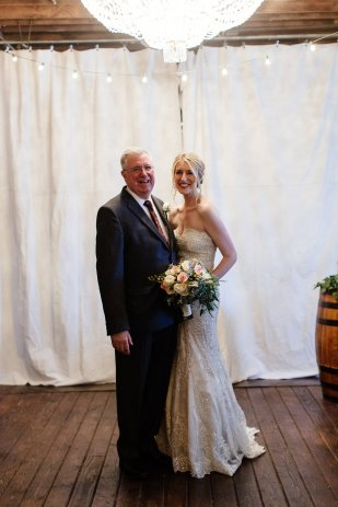 bacon_wedding_family-010