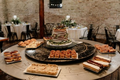 bacon_wedding_reception-033