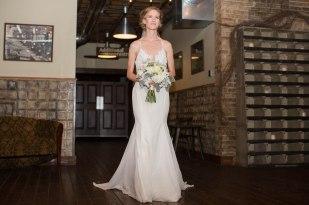 The-Blush-Collective-Wedding-128