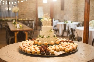 The-Blush-Collective-Wedding-145