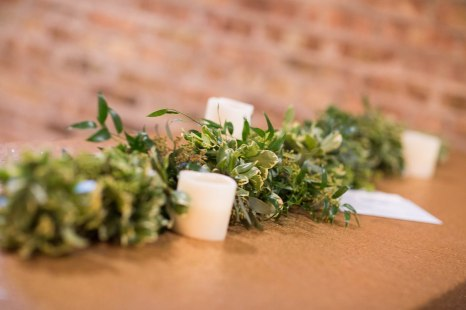 The-Blush-Collective-Wedding-17