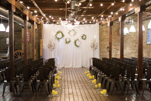 The-Blush-Collective-Wedding-23