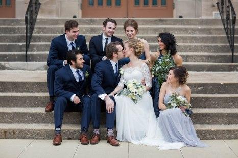 The-Blush-Collective-Wedding-71