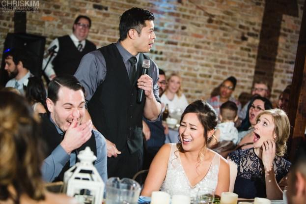 Lindy-Jason-Wedding-1110