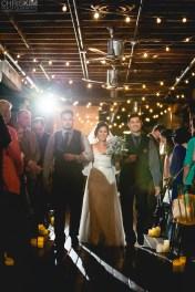 Lindy-Jason-Wedding-553