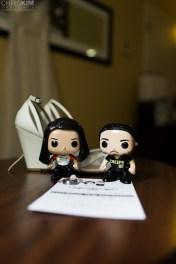 Lindy-Jason-Wyss-Wedding-Teasers-10
