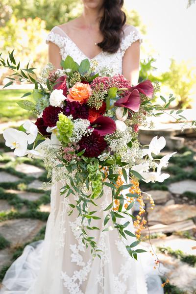 Via: Wedding Wire