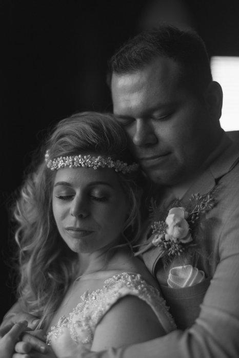 Chicago-Wedding-Photographer-Megan-Saul-Photography-The-Haight-Photos-Bride-Groom-162 (1)