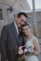 Chicago-Wedding-Photographer-Megan-Saul-Photography-The-Haight-Photos-Bride-Groom-275