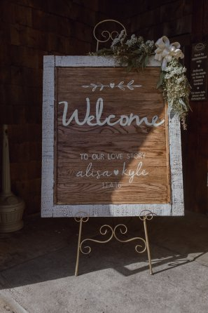 Chicago-Wedding-Photographer-Megan-Saul-Photography-The-Haight-Photos-Getting-Ready-3