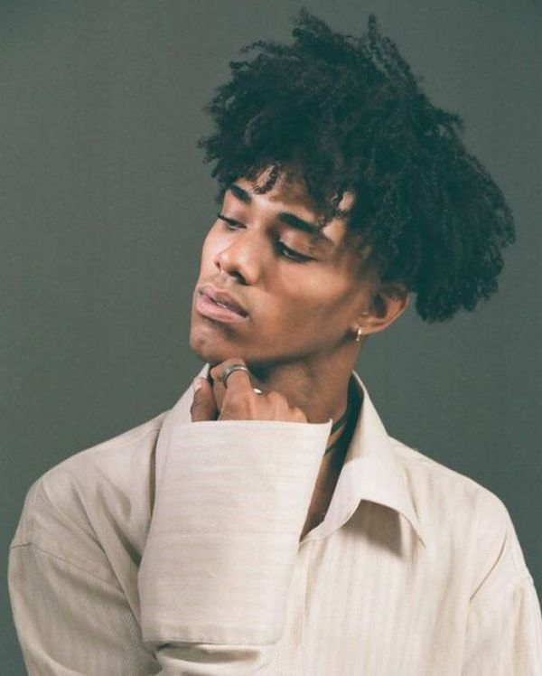 82 Hairstyles for Black Men, Best Black Male Haircuts (August 2019)
