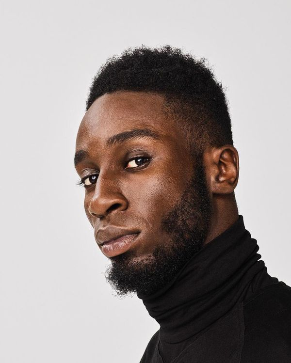 82 Hairstyles For Black Men Best Black Male Haircuts January 2019