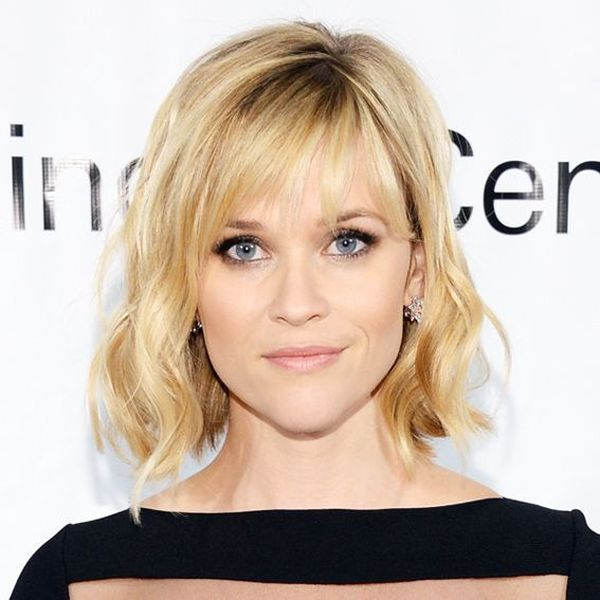 Wispy Bangs Short Hair The New Trend for Girls 1