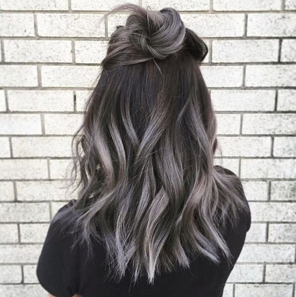 What is Ombré Hair Coloring 2