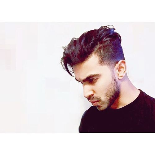 Undercut Hairstyles For Men Top 20 Fresh Ideas The Hair Style Daily