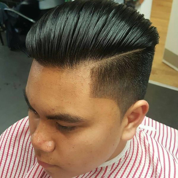 Consider, asian hairstyle pics abstract thinking