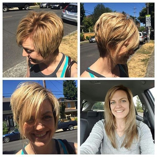 Disconnected Pixie with Highlights without Them3