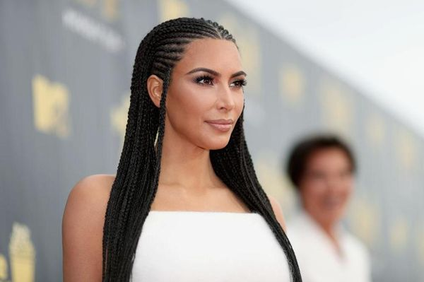32 Long Hairstyles For Black Women (September 2019