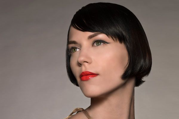 Short Bob Hairstyles For Women (Trending In December 2019