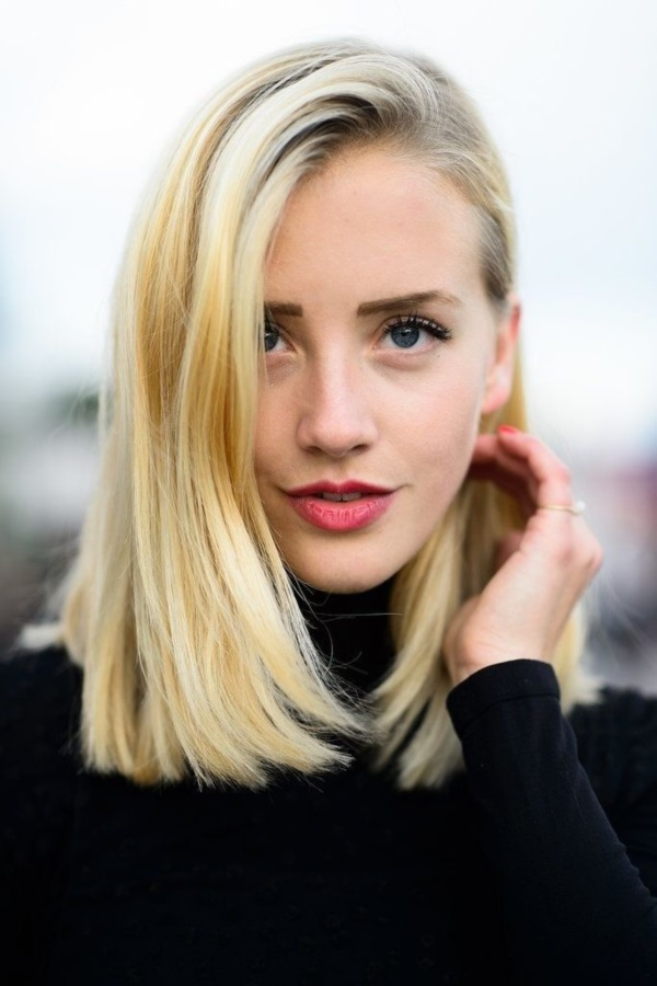 Cute-Long-and-Short-Blonde-Hairstyles-4