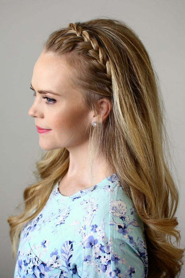 Wedding Guest Hairstyles.Wedding Hairstyles For Long Hair Bridal Updos For Long Hair August
