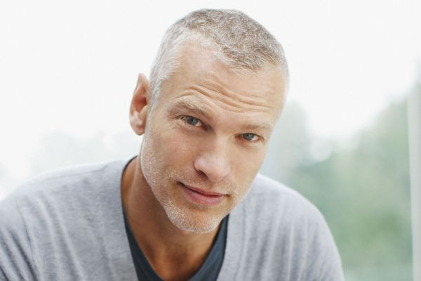 Best Haircuts And Hairstyles For Balding Men (September 2019