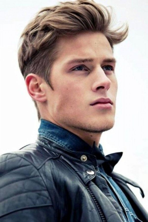 Thick Straight Mens Hairstyles Up To 73 Off Free Shipping