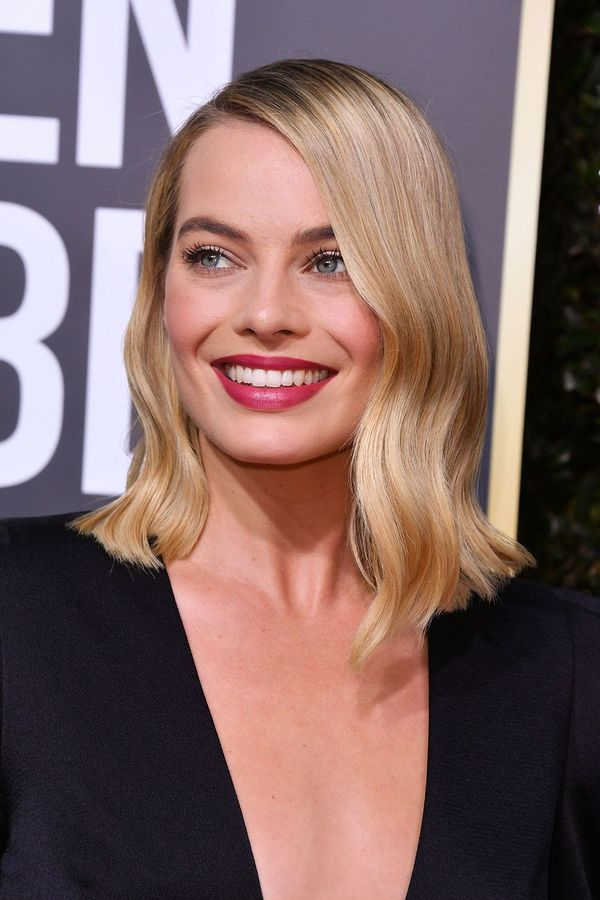 Nice blonde long bobs you should give a try 1