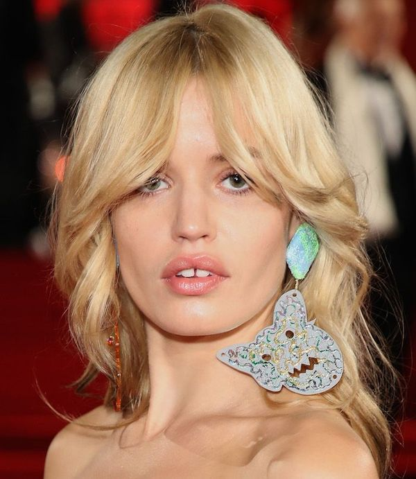 Stylish Shoulder Length Hairstyles for Fine Hair 3