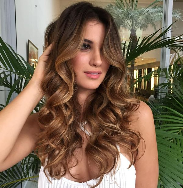 Trendy Hairstyles and Haircuts in 2019 , The Hair Style Daily
