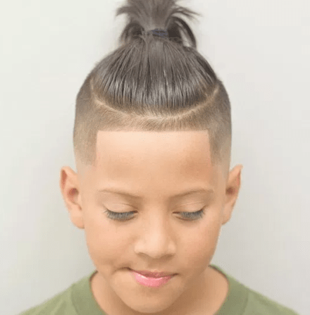 25 superior hairstyles and haircuts for teenage guys