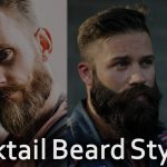 13 Ducktail Beard Styles