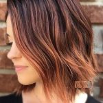 Trendy Shaggy Haircut Styles 2020 for Women to Fuel Your Imagination