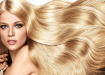 Long-Hairstyles-for-Women