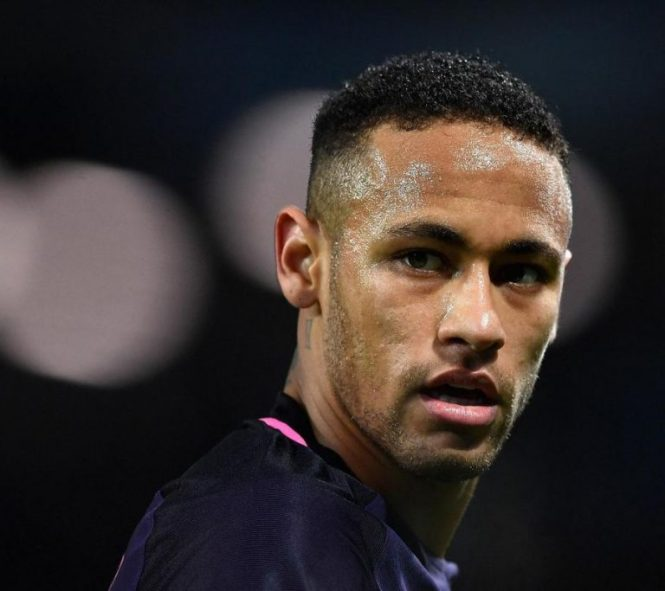 neymar haircut-neymar jr haircut-neymar jr hairstyle-neymar short hair-neymar jr short curls