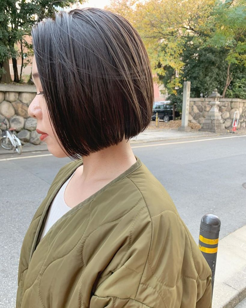 Short Haircuts For Girls 2020-Short Haircuts For Girls 2020-short haircuts for girls-girls with short hair-cute short haircuts for girls-boy cut for girls-best short haircuts for girls-short haircuts for teenage girl-pixie cut for girls-short hair teen